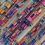 Wat is de beste keuze: containerverhuur of containerkoop?