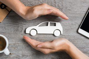 goedkoopste auto verzekering