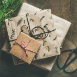 De leukste cadeaus voor kinderen