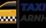 Taxi Arnhem Schiphol vind je bij Taxi Arnhem ABC